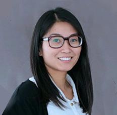 Anna Luong